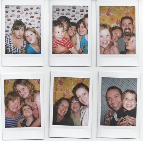 Photoboothbatch