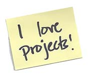 Loveprojects2