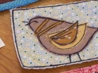 Bird_patch