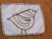 Bird_patch_back