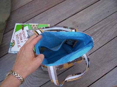 Bookbag_interior