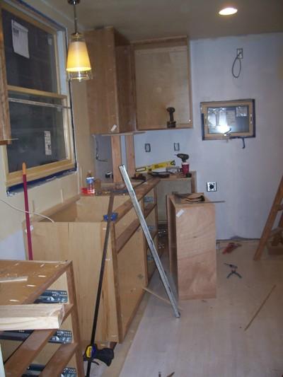 Kitchen_again