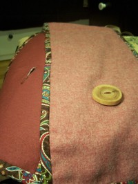 Pink_scarf_long_view