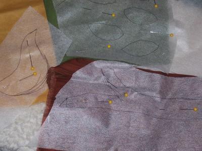 Pin_interfacing_to_fabric