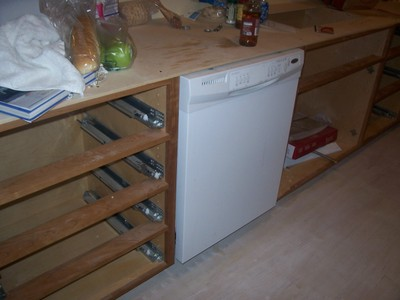 Indoor_dishwasher