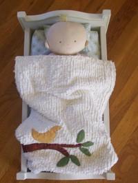 Baby_in_chenille_bed_v