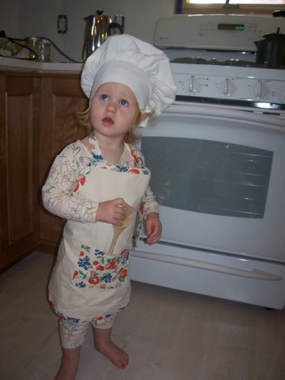 Birthday_apron