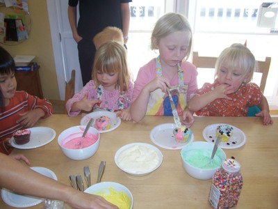 Group_frosting
