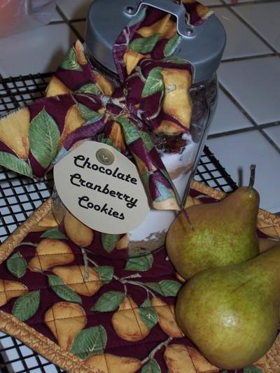 Cookie_jar