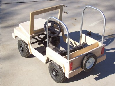 Jeep_back_2